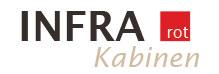 logo infrarotkabinen