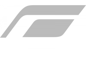 rb-logo