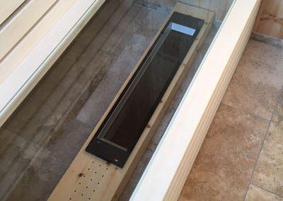 Infrarotstrahler_Liege_Sauna