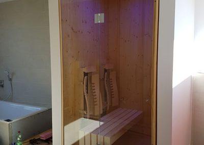 Wärmekabine_Badezimmer