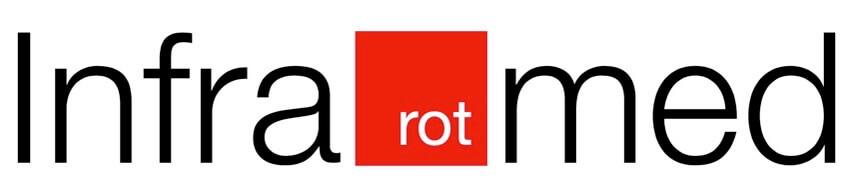 logo INFRAROTMED